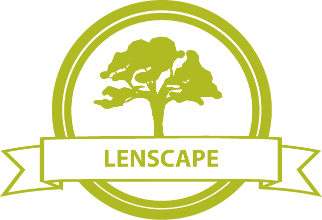 Lenscape